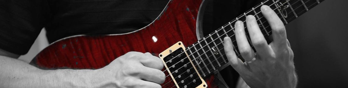 How To Play Guitar With Speed