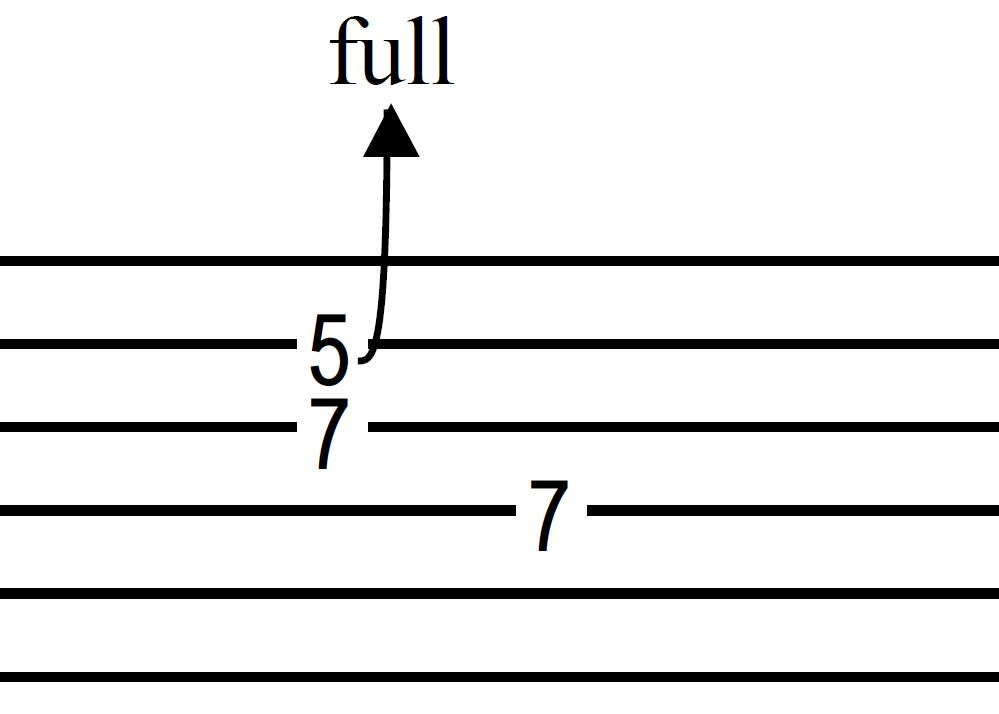 Double-Stop-Blues-Guitar-Lick-Variation